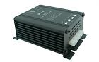 Samlex Step 10 Step-up Converter- 12VDC~24VDC, 10 Amp
