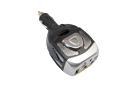 Samlex SAM-100-12 100 Watt Modified Sine Wave DC-AC Inverter