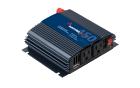 Samlex SAM-450-12 450 Watt Modified Sine Wave DC-AC Inverter 12VDC-115VAC