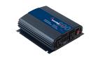 Samlex SAM-800-12 800 Watt Modified Sine Wave DC-AC Inverter 12VDC-115VAC