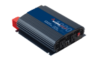 Samlex SAM-1000-12 1000 Watt Modified Sine Wave DC-AC Inverter 12VDC-115VAC