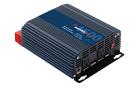 Samlex SAM-1500-12 1500 Watt Modified Sine Wave DC-AC Inverter 12VDC-115VAC