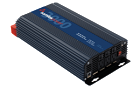 Samlex SAM-3000-12 3000 Watt Modified Sine Wave DC-AC Inverter 12VDC-115VAC