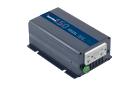 Samlex SA-150-112 150 Watt Pure Sine Wave Inverter 12VDC-110-VAC