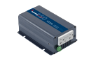 Samlex SA-150-124 150 Watt Pure Sine Wave Inverter 24VDC-110-VAC