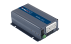 Samlex SA-300-112 300 Watt Pure Sine Wave Inverter 12VDC-110-VAC