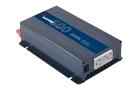 Samlex SA-600R-112 600 Watt Pure Sine Wave Inverter 12VDC-120-VAC