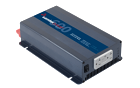 Samlex SA-600R-124 600 Watt Pure Sine Wave Inverter 24VDC-120-VAC