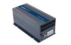 Samlex SA-2000K-112 2000 Watt Pure Sine Wave Inverter 12VDC-120-VAC
