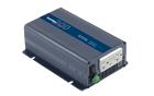 Samlex SA-300-124 300 Watt Pure Sine Wave Inverter 24VDC-110-VAC