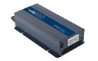 Samlex SA-1000K-124 1000 Watt Pure Sine Wave Inverter 24VDC-110-VAC