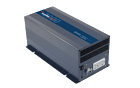 Samlex SA-2000K-124 2000 Watt Pure Sine Wave Inverter 24VDC-120-VAC