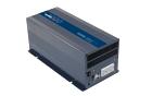 Samlex SA-3000K-124 3000 Watt Pure Sine Wave Inverter 24VDC-120-VAC