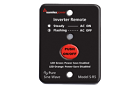 Samlex S-R5 Remote Control For SA-1500 & S-1500 Inverters