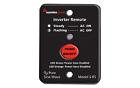Samlex S-R5 Remote Control For SA-1500 & S-1500 Inverters
