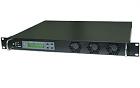 Samlex SR1000-124 1000 Watt Pure Sine Wave Rackmount Inverter 24VDC-120-VAC