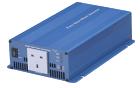 Samlex SK700-112 700 Watt Pure Sine Wave Inverter - High Surge 12VDC-700VAC
