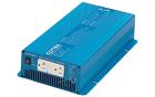 Samlex SK1000-124 1000 Watt Pure Sine Wave Inverter- High Surge 24VDC-1000VAC