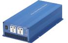 Samlex SK1500-148 1500 Watt Pure Sine Wave Inverter- High Surge 48VDC-1500VAC