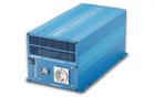 Samlex SK2000-112 2000 Watt Pure Sine Wave Inverter- High Surge 12VDC-2000VAC