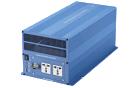 Samlex SK3000-112 3000 Watt Pure Sine Wave Inverter- High Surge 12VDC-3000VAC