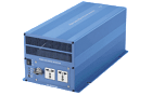 Samlex SK3000-124 3000 Watt Pure Sine Wave Inverter- High Surge 24VDC-3000VAC