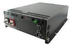 Samlex ST2000-112 Pure Sine Wave Inverter c/w Transfer Switch 12VDC-2000VAC