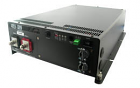 Samlex ST2500-124 Pure Sine Wave Inverter c/w Transfer Switch 24VDC-2500VAC