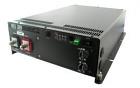 Samlex ST2500-148 Pure Sine Wave Inverter c/w Transfer Switch 48VDC-2500VAC