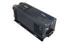 Samlex G4-2524A Pure Sine Wave Inverter-Charger 24VDC-2500VAC