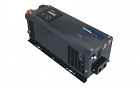 Samlex G4-2012A Pure Sine Wave Inverter-Charger 12VDC-2000VAC