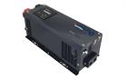 Samlex G4-3524A Pure Sine Wave Inverter-Charger 24VDC-3500VAC