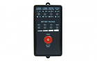 Samlex IRM-01 Remote Control for the InverCharge Series Inverters
