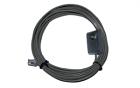 Samlex ITC-01 Thermal Sensor for the InverCharge Series Inverters