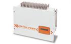 Samlex SOLEIL-2000-120 Soleil Grid Tie Inverter w/120VAC Isolation Transformer