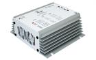 Samlex IDC-360A-24 Step-Up, Fully Isolated Converter- 9VDC ~ 18VDC, 15 Amp