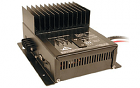 Samlex VTC605-12-24 Step-Up, Non-Isolated Converter 12VDC~24VDC,*22.5 Amp