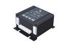 Samlex SDC-12 24VDC-12VDC Switchmode DC Step Down Converter, 12 Amp