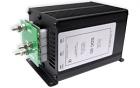 Samlex SDC-60 24VDC-12VDC Switchmode DC Step Down Converter, 60 Amp