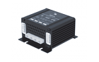 Samlex SDC-08 24VDC-12VDC Switchmode DC Step Down Converter, 8 Amp