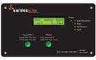 Samlex SCC-30AB 30 Amp Solar Charge Controller