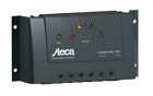 Steca Solarix PRS 1515 15 Amp Solar Charge Controller with LED