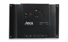 Steca Solsum 6.6F 6 Amp Solar Charge Controller