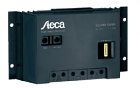 Steca Solarix Alpha 8 Amp Solar Charge Controller