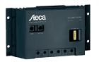 Steca Solarix Gamma 12 Amp Solar Charge Controller
