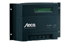 Steca Solarix 4401- Solar Charge Controller With LED