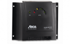Steca Solarix MPPT 2010 Charge Controller With LED