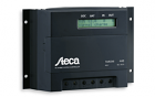 Steca Tarom 440 Hybrid Charge Controller With LCD Display