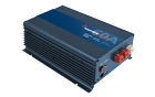 Samlex SEC-1260A - Automatic 12 Volt, 60 Amp Battery Charger