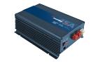 Samlex SEC-1245A - Automatic 12 Volt, 45 Amp IUOU Battery Charger